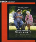 My Afternoon With Margueritte (Blu-ray Disc)