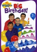 The Wiggles: The Wiggles' Big Birthday (DVD)