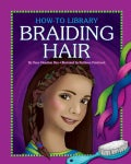 Braiding Hair (Hardcover)