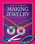 Making Jewelry (Hardcover)