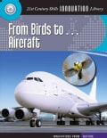 From Birds To... Aircraft (Hardcover)