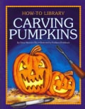 Carving Pumpkins (Paperback)