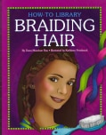 Braiding Hair (Paperback)