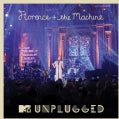 Florence & The Machine - MTV Unplugged