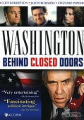 Washington: Behind Closed Doors (DVD)