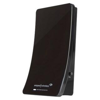 Amped Wireless UA1000 High Power Wireless-N 500mW Directional USB Ada