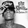 Wiz Khalifa - Da Bottom 31 (Parental Advisory)