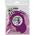 GlueGlider Pro GPP-00204 Acid-free Photo-safe PermaTac Plus Refills