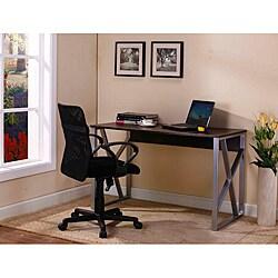 InRoom Computer Desk