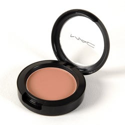 MAC 'Blushbaby' Sheertone Blush