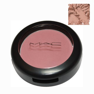 MAC 'Buff' Powder Blush