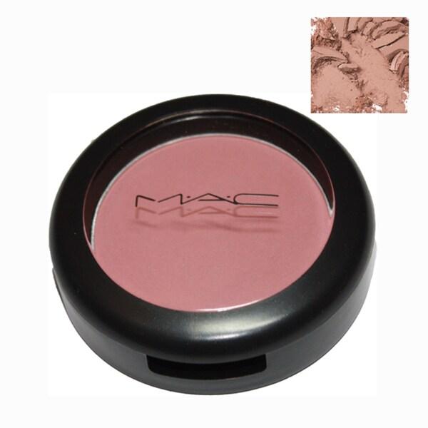 MAC 'Buff' Powder Blush