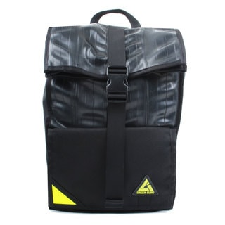 'Commuter' 15-inch Laptop Backpack