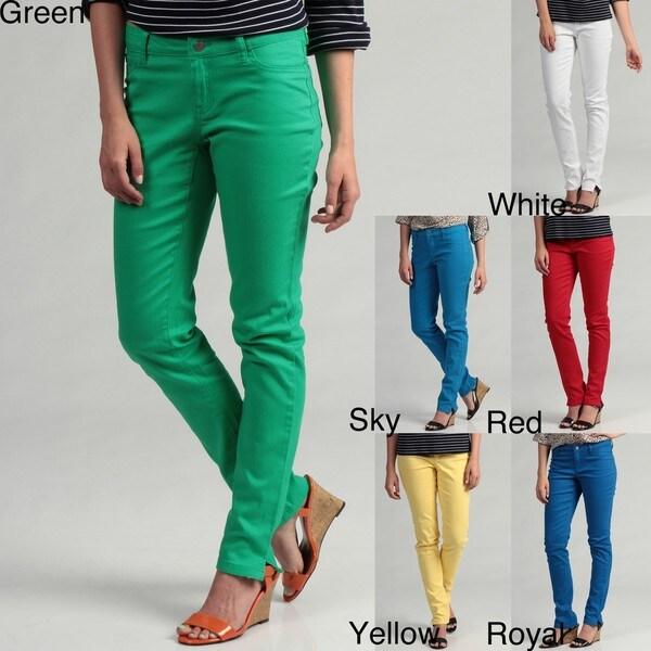 Azita Women's Skinny Jeans