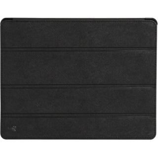 The Joy Factory SmartSuit3 CSA103 Carrying Case for iPad - Black