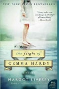 The Flight of Gemma Hardy (Paperback)