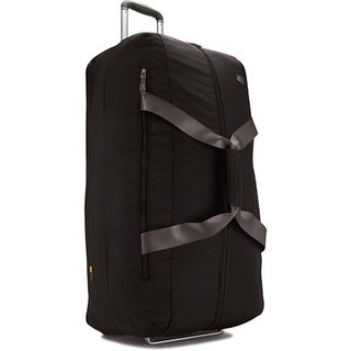 Case Logic XN 30-inch Urban Rolling Upright Duffel Bag