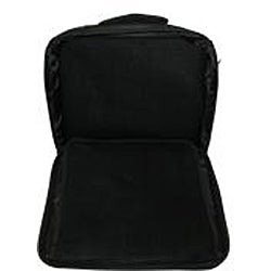 Paintball Airsoft Gun Storage/ Travel Soft Case
