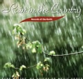 Sounds Of The Earth - Rain in the Country