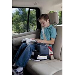 Graco Nautilus 3-in-1 Car Seat in Valerie with $25 Rebate