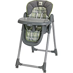 Graco Meal Time Highchair in Roman