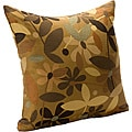 Full Bloom Accent Pillow (16 x 16)