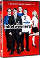 The Inbetweeners: The Complete Series (DVD)