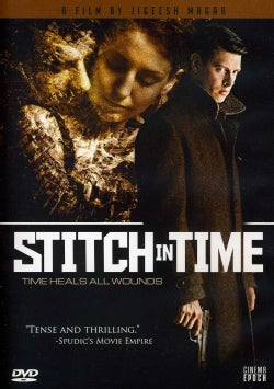 Stitch in Time (DVD)