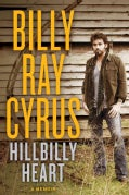 Hillbilly Heart (Hardcover)