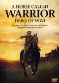 A Horse Called Warrior: Hero Of WWI (DVD)