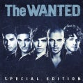 Wanted - The Wanted