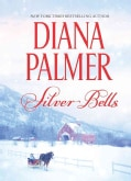 Silver Bells: Man of Ice / Heart of Ice (Hardcover)