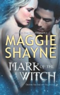 Mark of the Witch (Paperback)