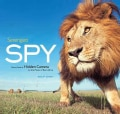 Serengeti Spy: Views from a Hidden Camera on the Plains of East Africa (Hardcover)