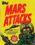 Mars Attacks: 50th Anniversary Collection