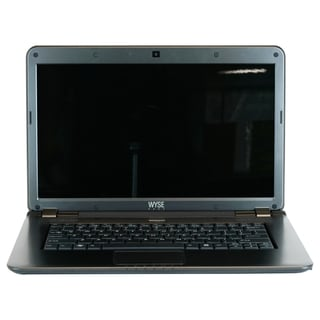 "Wyse X90m7 14"" LED Notebook - AMD T56N 1.65 GHz"