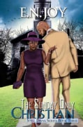 The Sunday Only Christian (Paperback)
