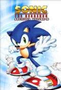 Sonic the Hedgehog Archives 19 (Paperback)