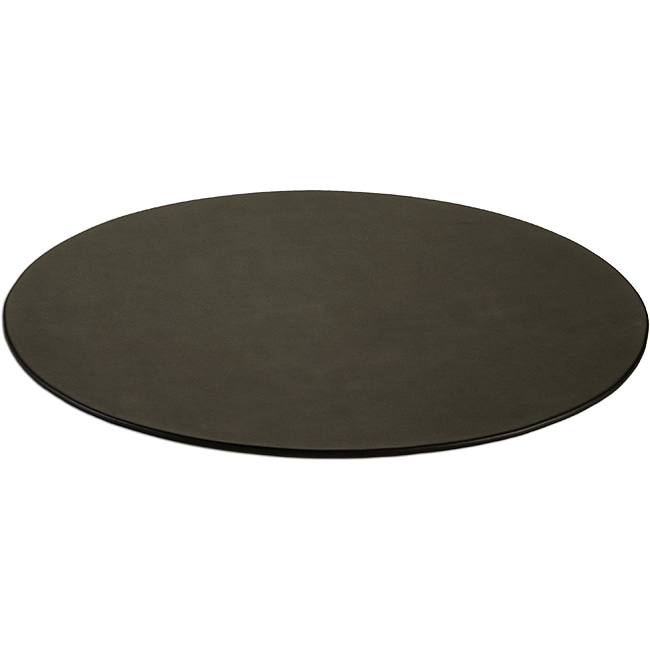 Dacasso Oval Conference Table Pad 17x14