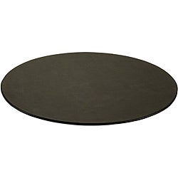 Dacasso Oval Conference Table Pad (17x14)