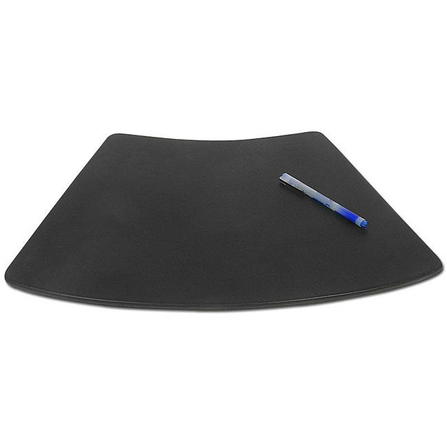 Dacasso Conference Table Pad for Round Tables (17x14)