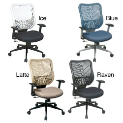Office Star Products Epicc Series