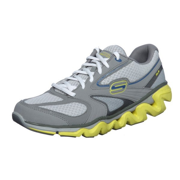 Skechers Men's 'Glide' Kenetic Core Trainer Athletic Shoes