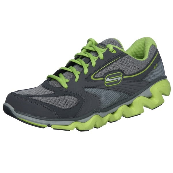 Skechers Men's 'Reliance' Kenetic Core Trainer Athletic Shoes