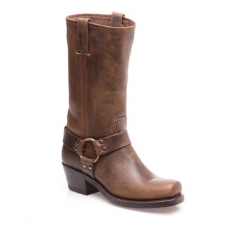 Frye Women's 'Harness' Leather Boots