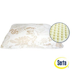 Serta 'Dora the Explorer' Memory Foam Pillow