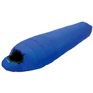 OutdoorLife Summit 0 Sleeping Bag