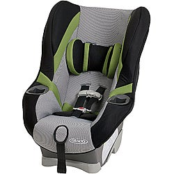 Graco My Ride 65 Convertible Car Seat in Rane with $25 Rebate