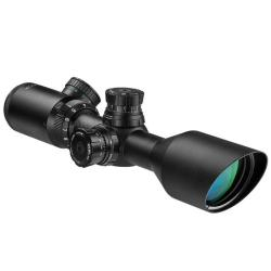 Barska 3-9x42 IR 2nd Generation Sniper Scope