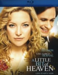 A Little Bit Of Heaven (Blu-ray Disc)